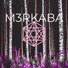 m3rkaba_threads